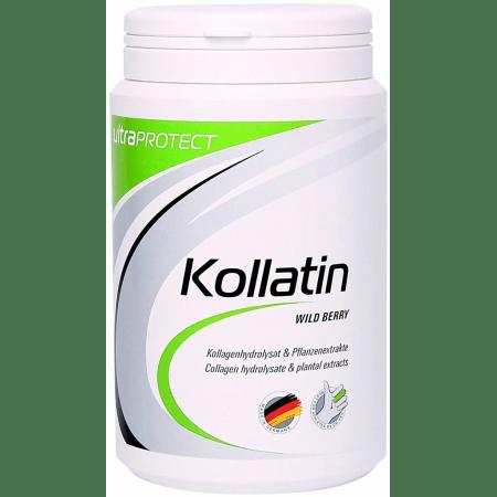 ultraPROTECT Kollatin