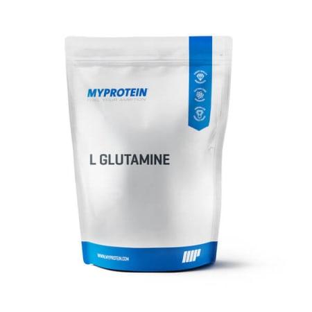 L-Glutamin (500g)