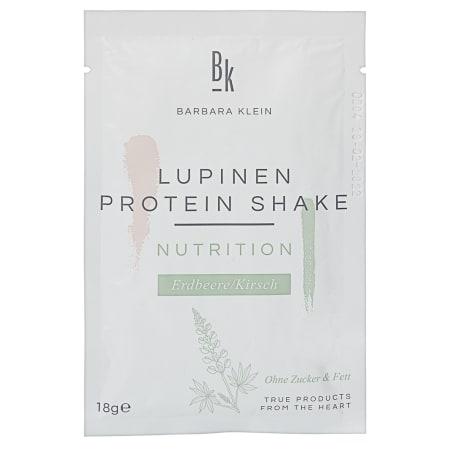 Lupinen Protein Shake (20x18g)