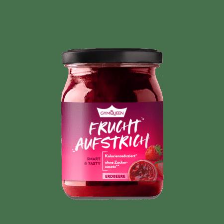 Fruchtaufstrich (235g)