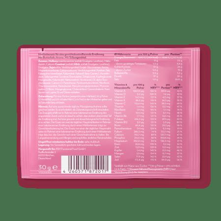 Slim Queen Probierset (7x30g)