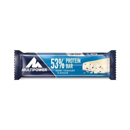 53% Protein Bar (50g)