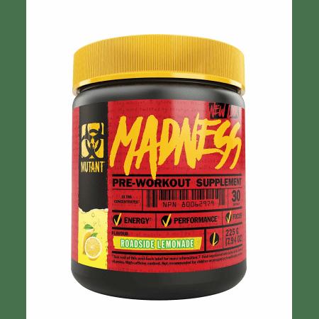 Mutant Madness (225g)