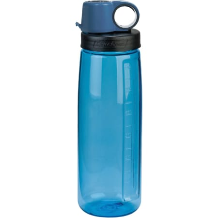 Trinkflasche Everyday Otg (750ml)