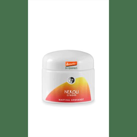 Neroli Cream (50ml)