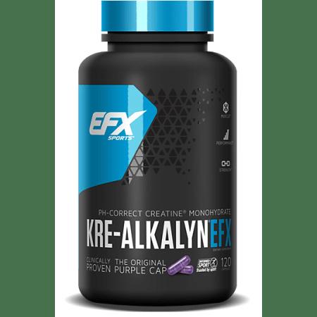 Kre-Alkalyn (240 Kapseln)