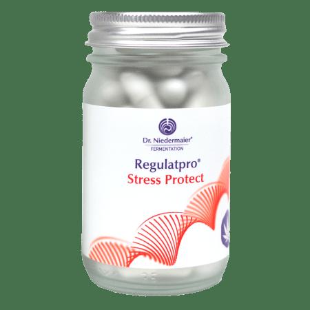 Regulatpro StressProtect (60 Kapseln)
