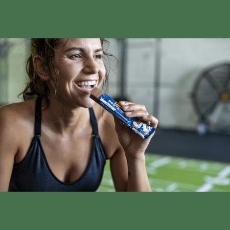 Protein Plus Calcium & Magnesium Bar (30x35g)