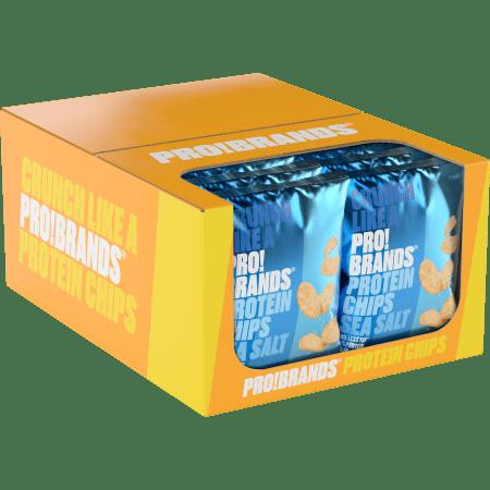 Protein Chips (14x50g)