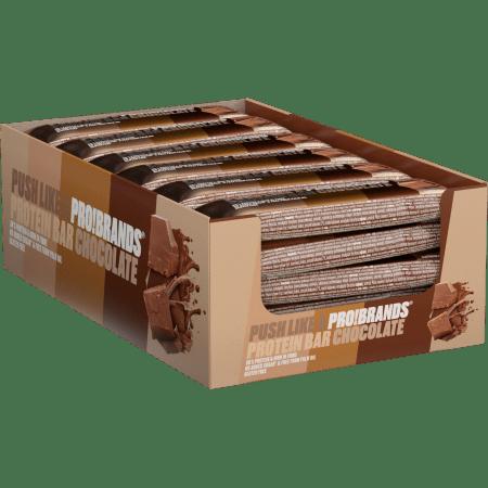 Protein Bar (24x45g)