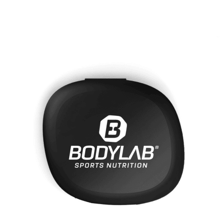 Bodylab24 Pill box