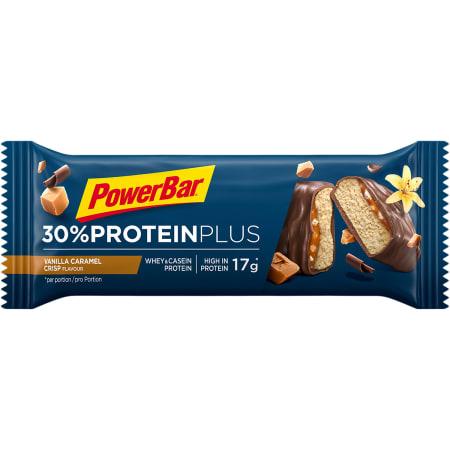 30% Protein Plus Bar (15x55g)