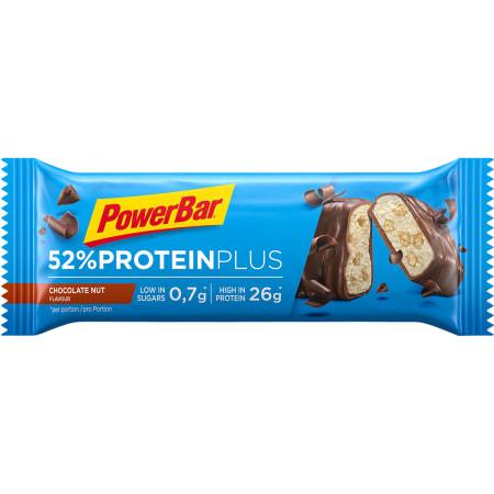 52% Protein Plus Bar (20x50g)