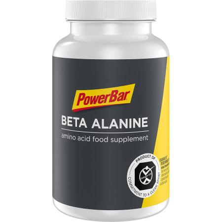 Beta Alanine (112 tabs)