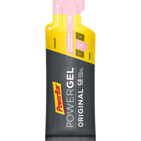 PowerGel (24x41g)