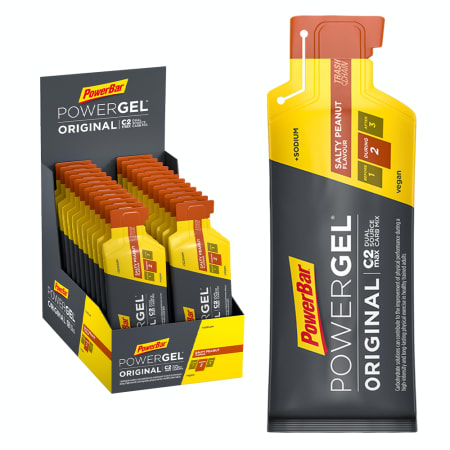 PowerGel Original (24x41g)