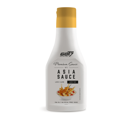 Premium Sauce (285ml)