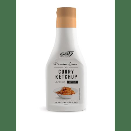 6 x Premium Sauce (6x285ml)