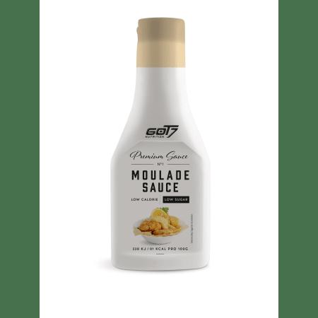 3 x Premium Sauce (3x285ml)