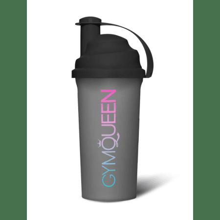 Shaker Black Pink (750ml)