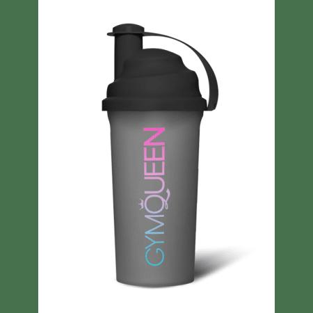 Vegan Protein (1000g) + Shaker