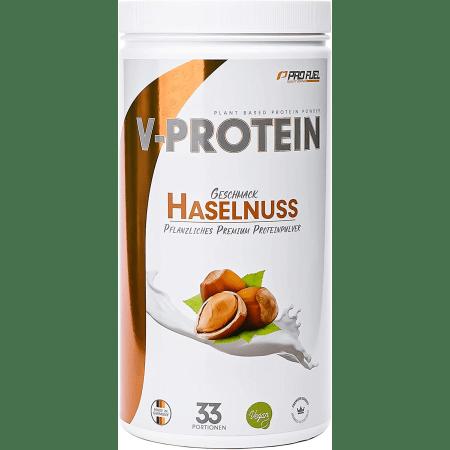 V-Protein (1000g)