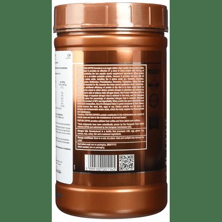 Protein Coffee Original Coffee Flavor (600g)