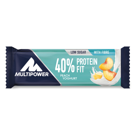 40% Protein Fit (24x35g)