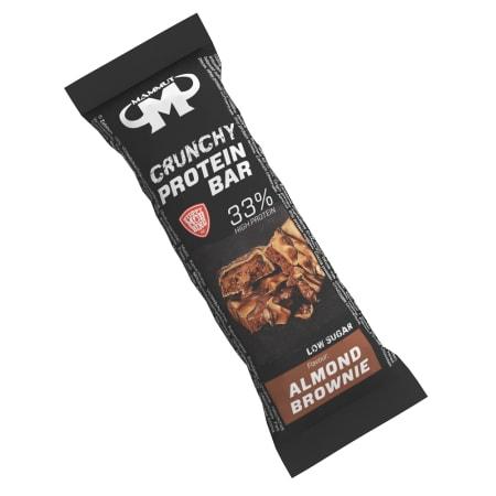 Crunchy Protein Bar (45g)