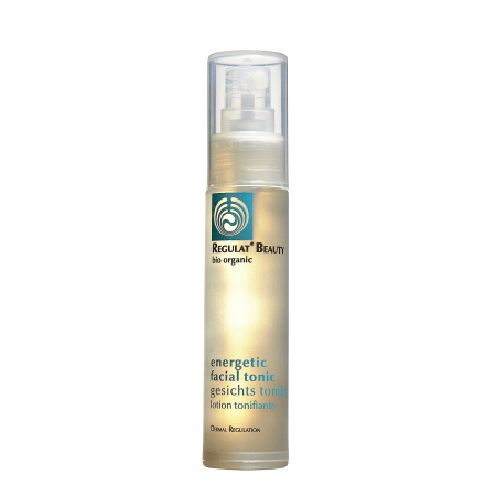 Regulat Beauty Facial Tonic (30ml)