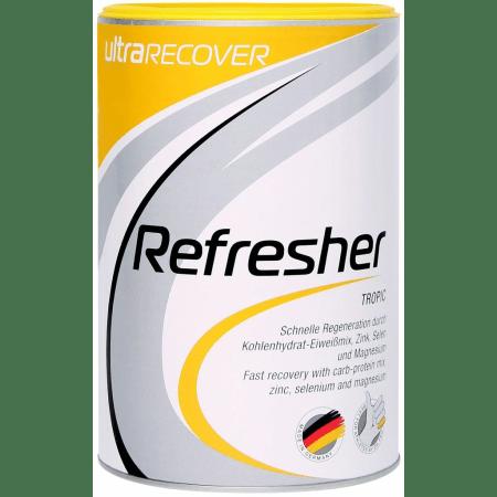 Refresher