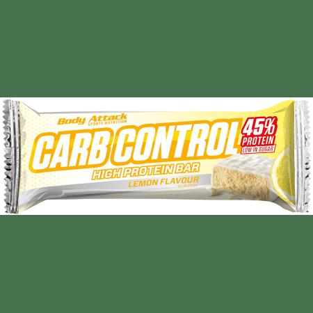 Carb Control (100g)