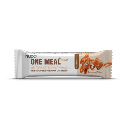 One Meal+ Prime Bar (20x64g)