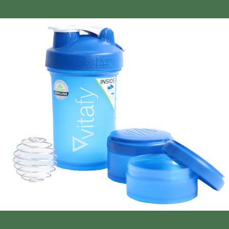 Vitafy ProStak (650ml)
