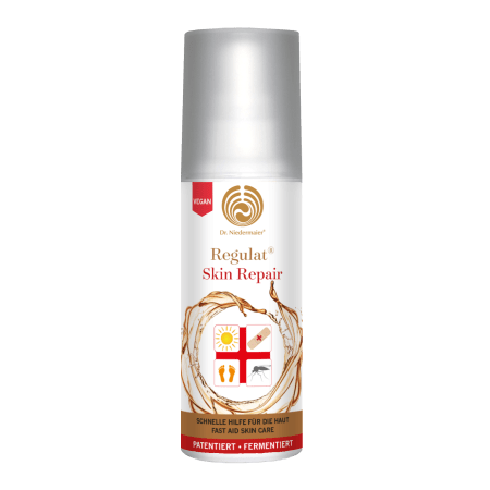 Regulat Bio-Spray Skin Repair (50ml)