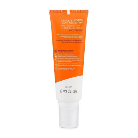 Algamaris Sonnenspray LSF 30 (125ml)