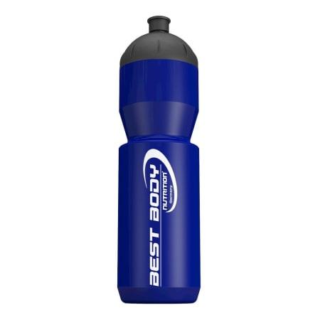 Sportsbottle (750ml)