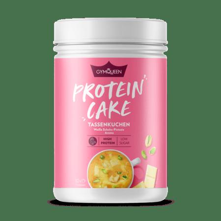 """Protein Cake """"Tassenkuchen"""" (500g)"""