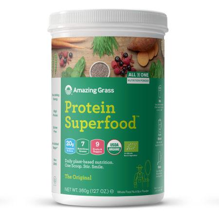 Protein Superfood Original (350g)