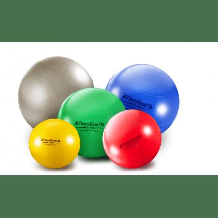 ABS Gymnastikball