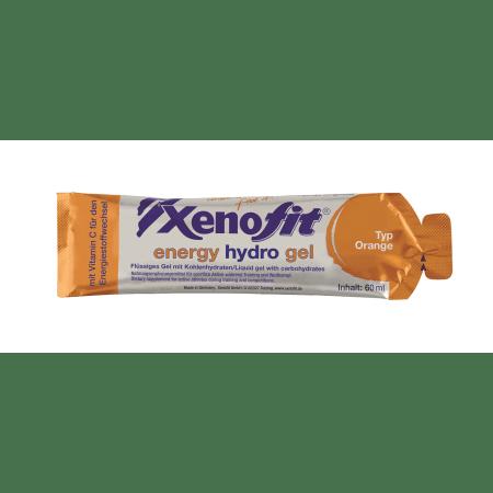 14 x energy hydro gel (14x60ml)