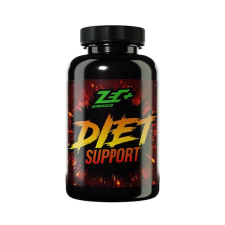 Diet Support (150 capsules)