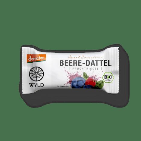 Beere-Dattel