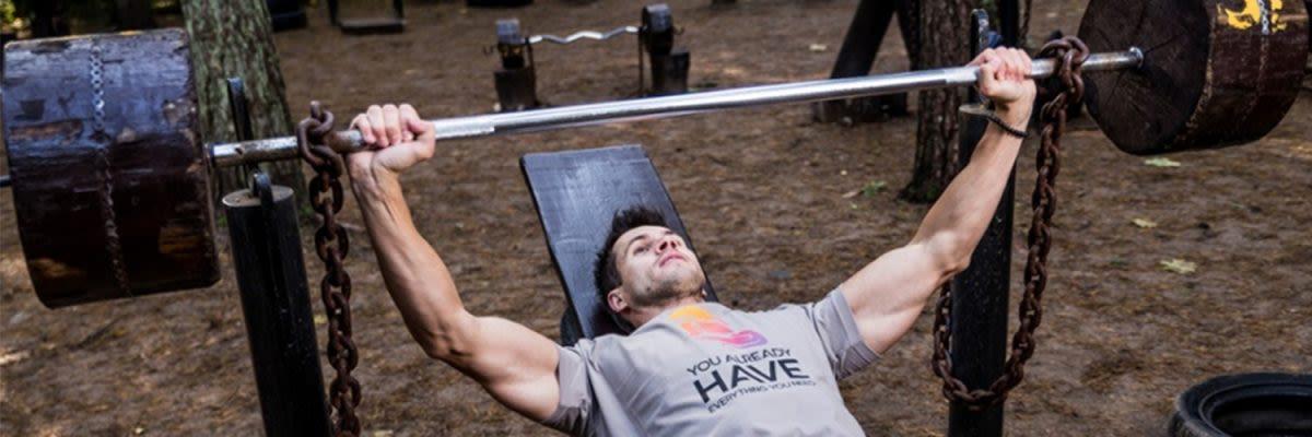 Trainingstipps von Bodylab24