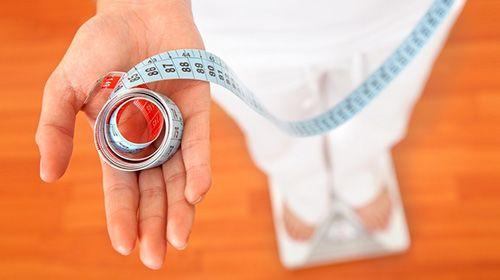 Ran an den Speck! - 10 Tricks, um ungeliebten Fettreserven den Kampf anzusagen.