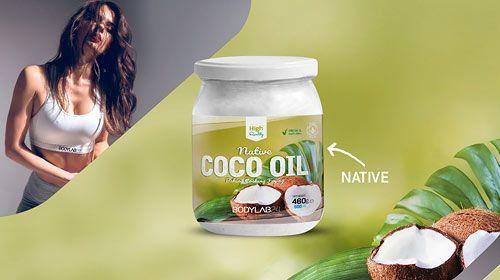 Basics zum Thema Kokosnüsse und Kokosöl