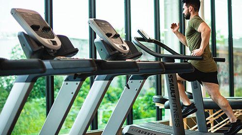 Pre workout voor verschillende sporten
