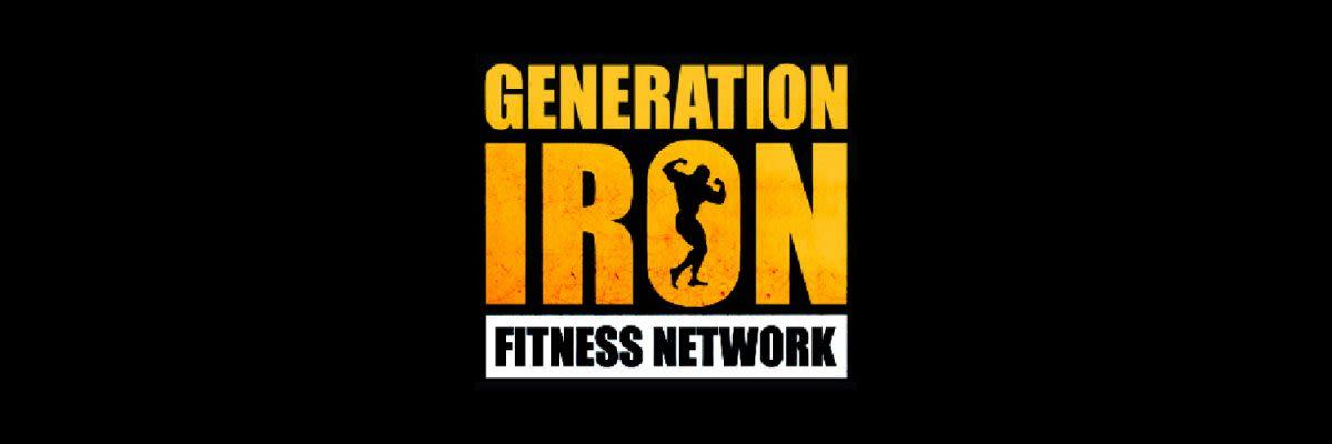 Banner generation iron