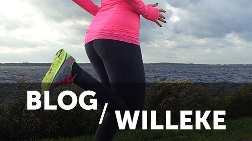 De slimme tussendoortjes van Willeke Zorg (Workoutclub).