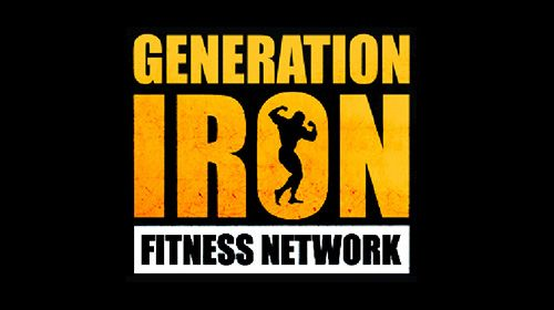 Generation Iron De Film Deel 1